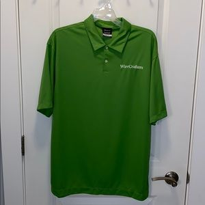 Nike Golf Shirt